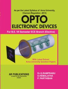 OPTO-ELECTRONIC-DEVICES-A-623x811