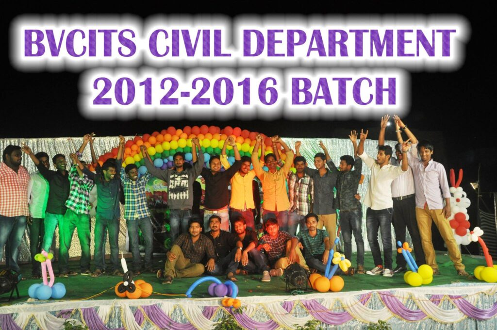 FAREWELL PARTY CELEBRATIONS