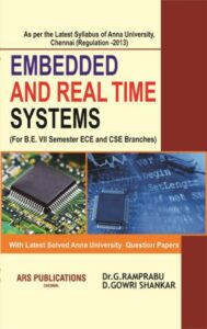 EMBEDDED-AND-REAL-TIME-SYSTEMS-B-300x477